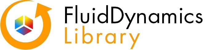 FluidDynamics logo