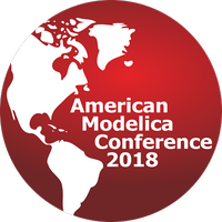 American Modelica Conference 2018