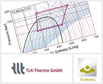 tlk-tilmedia logo