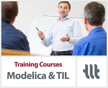 tlk-training logo